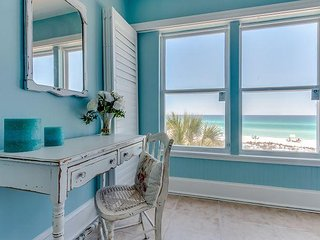 3bd/2.5ba w/Sleeper~FREE Activities up to $126 Value~ BEST DEAL ON THE BEACH~