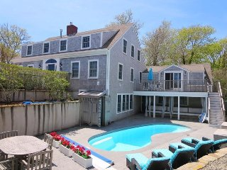 14 Hallett Lane Chatham Cape Cod - Sand Simeon