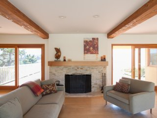 onefinestay - Revello Drive private home, Topanga