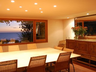 Dream Beach House in Sitges 25 min to Barcelona., Sant Pere de Ribes