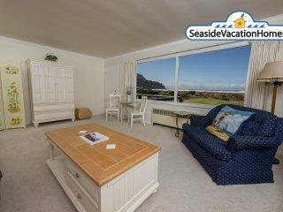 2366 Ocean Vista - Ocean Front