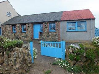 Casa Mia (710), Fishguard