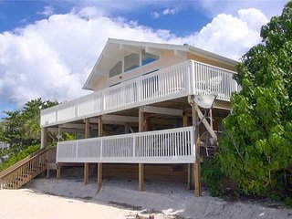 044-Sunset Beach House