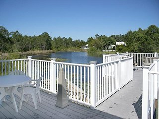 "Seagrove Beach ""Seagrove Highlands 2107"" 231 Sommerset Bridge Rd"