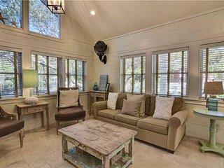 "Seaside ""Cypress Grove Cottage"" 291 West Grove Avenue, Santa Rosa Beach"