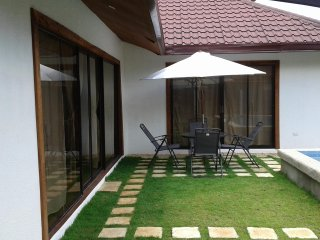 Pool Villa-2 bedroom/2bath-private pool-near beach