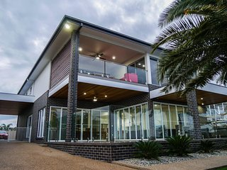 Absolute Waterfront Mulwala