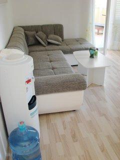 AP Krka Cozy apartment for six