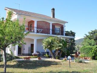 Casa Vacanze a Orbetello