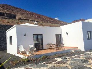 Villa Lanzarote Natura ll