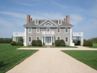 Highland Terrace, Bridgehampton