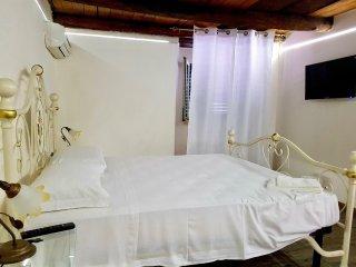 Residenza La Rosa