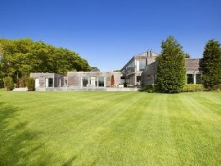 46 Hildreth Lane, Sagaponack