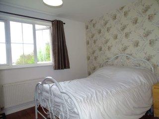 Holiday Home Rental - Cleobury Mortimer, near Golf Course