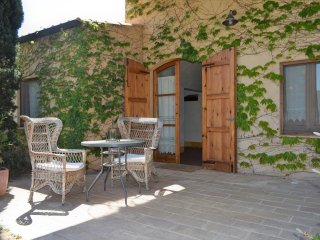 Costabravapartment Casa Olives 15min to Costa Brava beaches