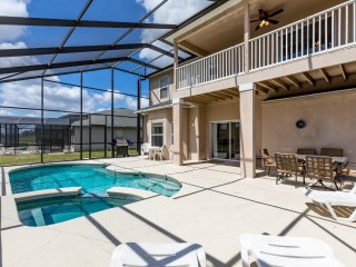 Luxury,Pool&Sap, Hi-Speed Internet, 3K Sqft #453