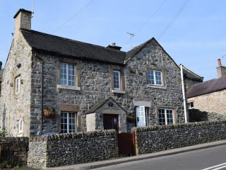 51487 Cottage in Matlock, Winster