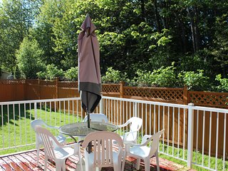 Great Vancouver Surrey Guildford  Vacation Rental