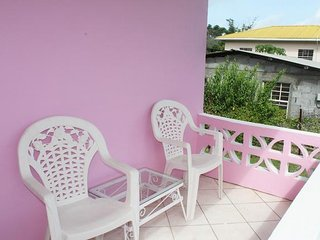 Grenada HOUSE Rental by owner (short or long term)