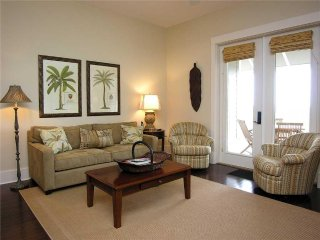 Redfish Village M2-424 Blue Mountain Beach 30A