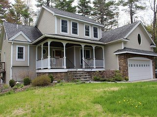 Residential Moultonborough Property (FER157R)