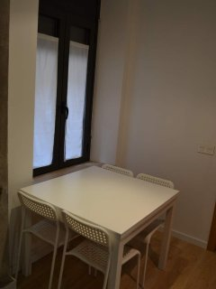 Rental Apartment Puigcerda