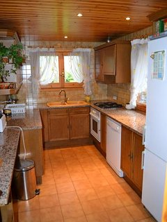 Rental Semidetached house Prats