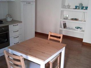Appartamento Suali, Civita Castellana