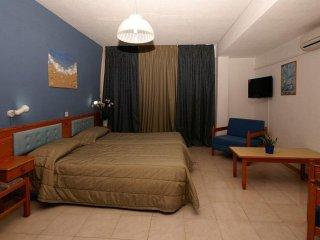 Napa Prince Apartment, Ayia Napa