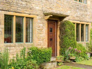 Cotswold Cottage near Stratford-upon-Avon
