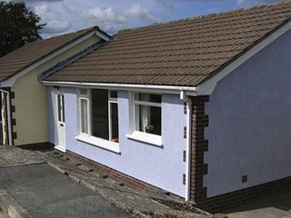 Gower Coast Holiday Bungalow, Mumbles