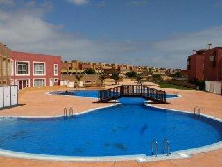 Bella Villa, Corralejo