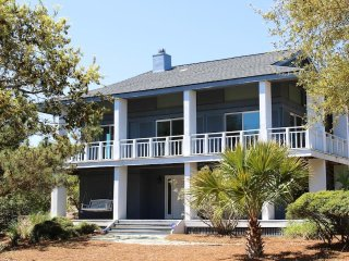 3609 Seabrook Island Road