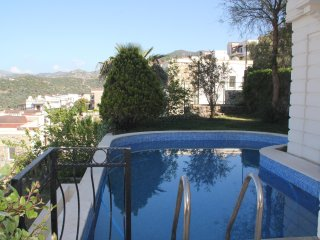 Yalıkavak Luxury Sea View Villa With Private Pool # 245