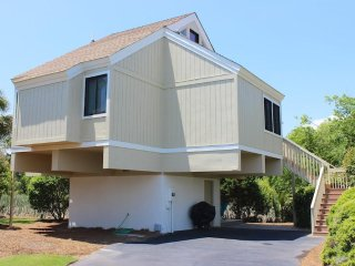 913 Sealoft Villa