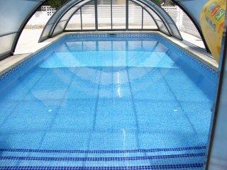 Family-friendly, 6 Bedrms, 6 Bath, Pool, Summer Kitchen, 10 mins to Beach & Golf