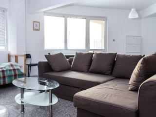 Apartments 53 in Sofia 3