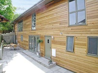 Oak Apple Holiday Cottage