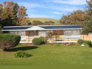 77 Gold Coast Drive - Carrickalinga, SA