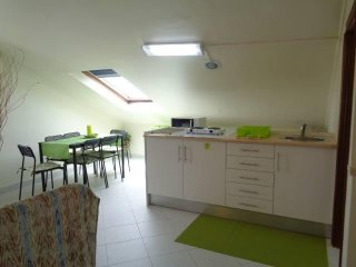 Peniche 5 minutes walk from the beach