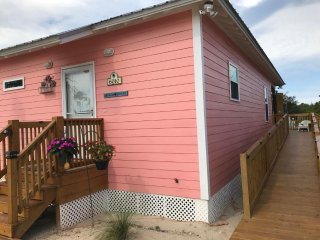 ROOKERY 3 UNIT 6010 BEACH COTTAGE