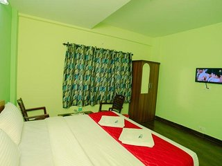 Micaza holiday home Room 6, Ooty