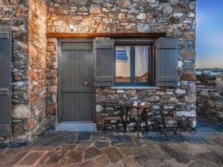 Studio Lithia - Avrofilito Syros Houses