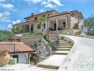 Appartamento Ciclamino (Casa Elisabetta Short Lets)