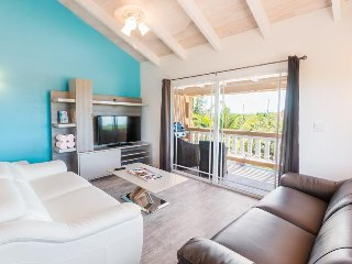 Sea La Vie - 1 Bedroom TR Unit