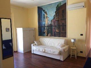 Residenza Crocetta 1