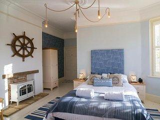 Belle Vue Guest House - NELSON