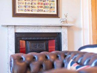 Belle Vue Guest House - Sandringham