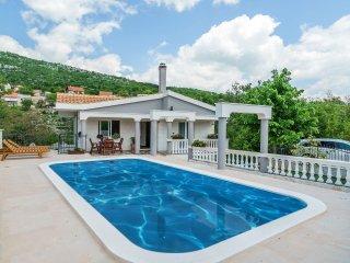 Villa Imota
