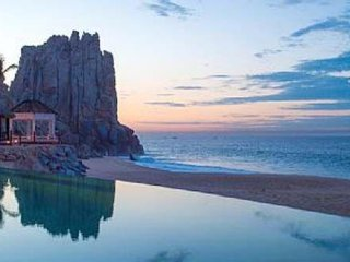 REDUCED -  Summer Vacation DISCOUNT Now At Grand Solmar Land's End